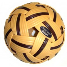 NP G511 - Men's Pro Tournament Takraw Ball