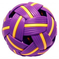 NP200 - Beginner Takraw Ball
