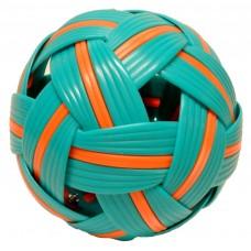 NP300 - Intermediate Training Takraw Ball