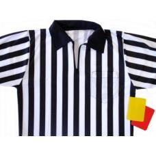 Sepak Takraw Referee Jersey